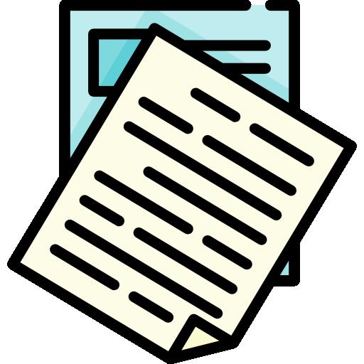 Planes e informes