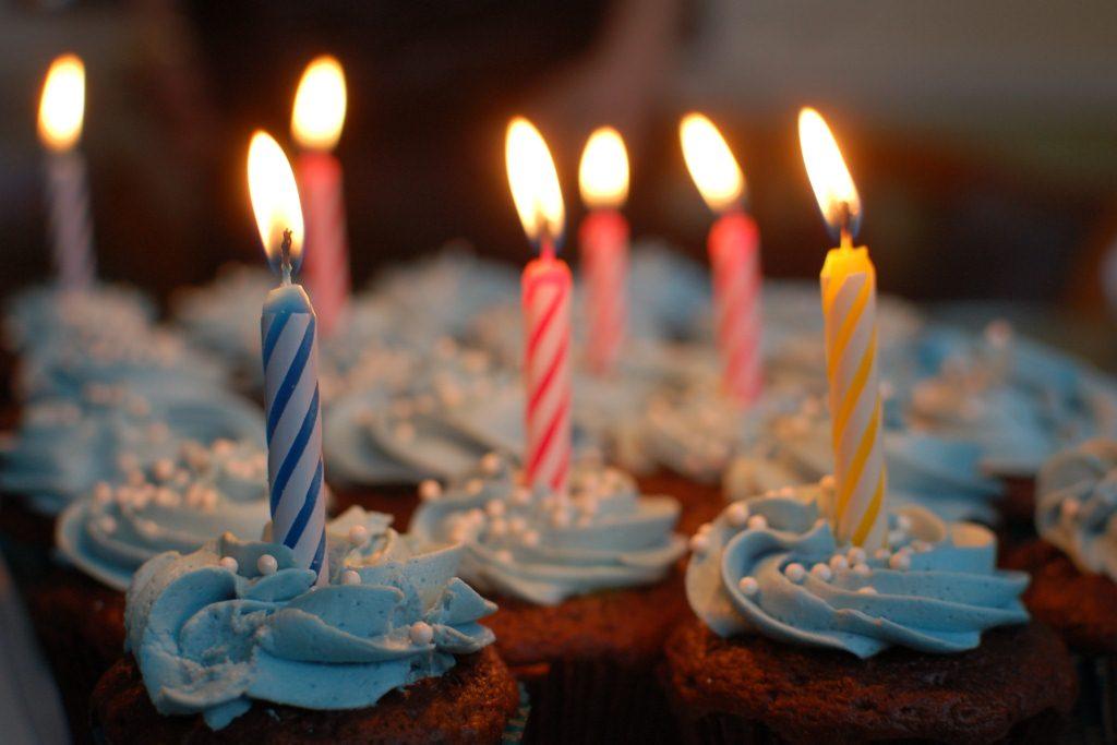catering-cumpleaños