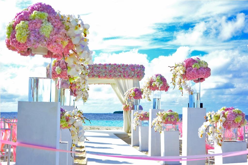 decoración-boda