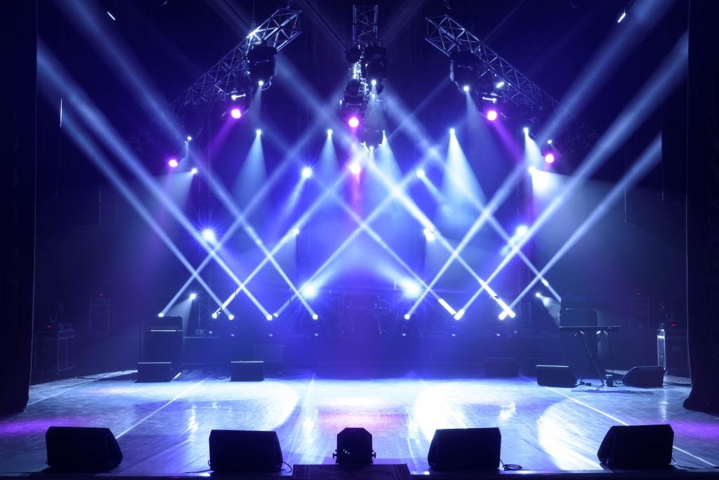 iluminación-y-sonido-eventos