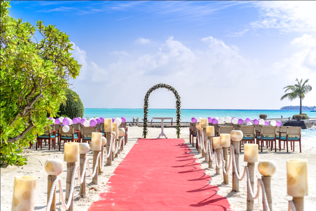 organización-bodas
