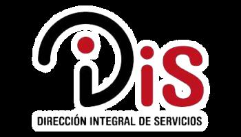 Dis Servicios 2