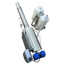 Pulverizador-de-gasolina-m-quina-de-lucha-contra-las-drogas-m-quina-de-niebla-maquinaria-de.jpg_q50